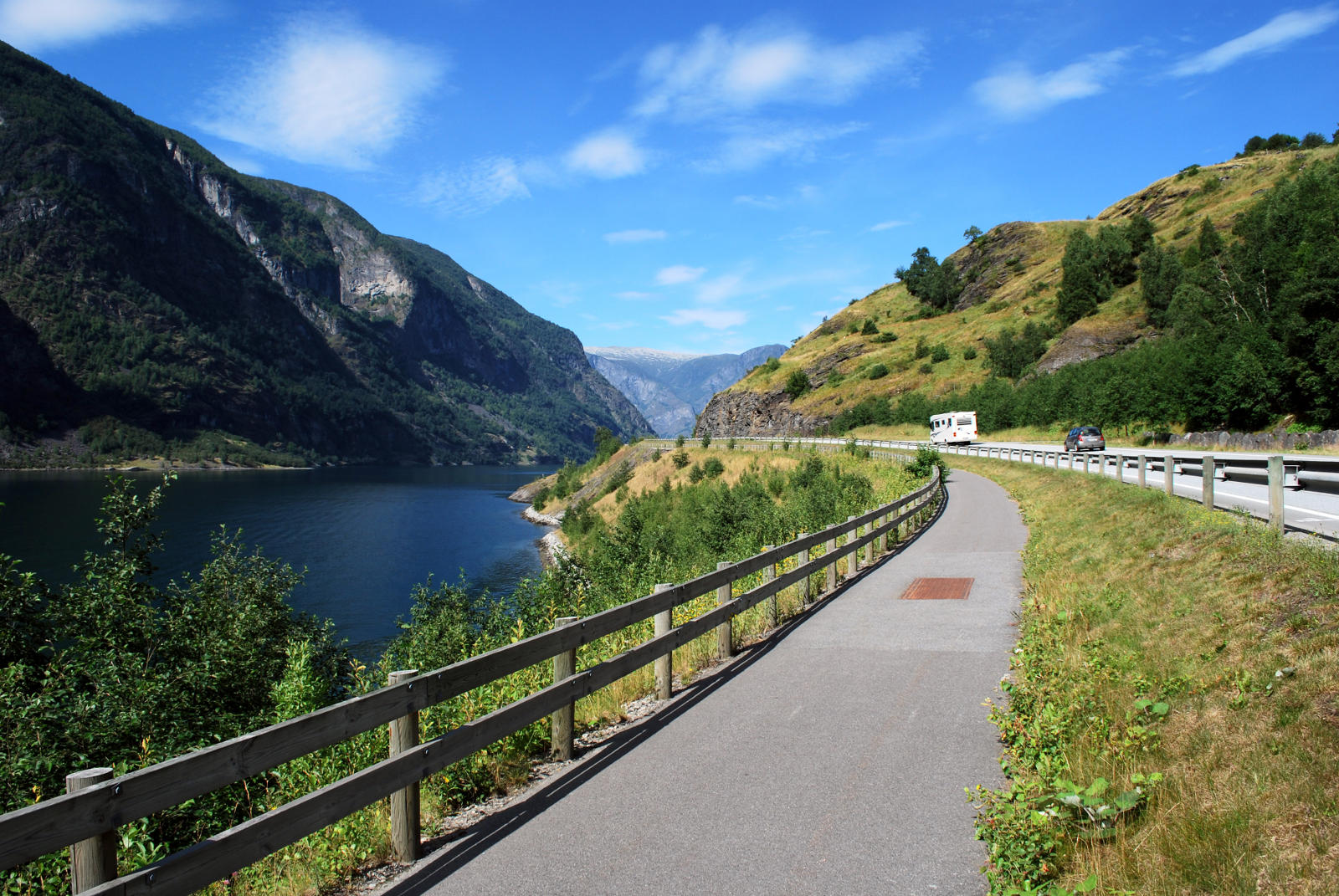 opplev-norge